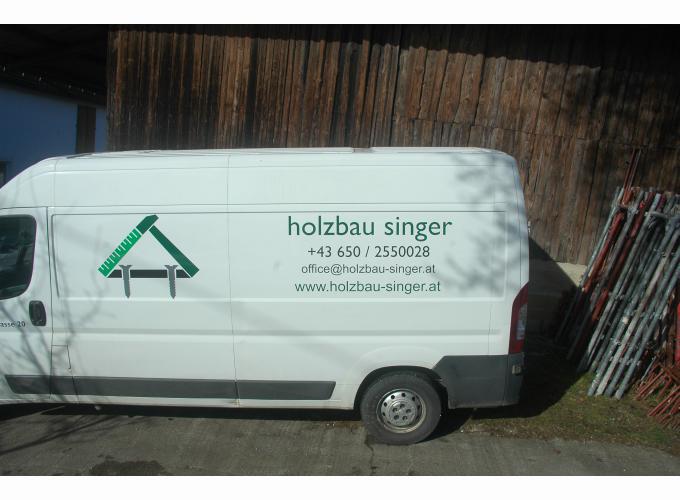 auto_Holzbau_1