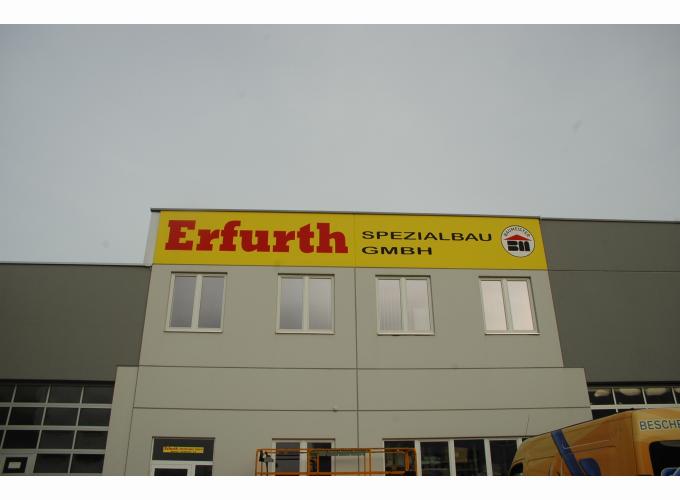 fassaden_Erfurth_
