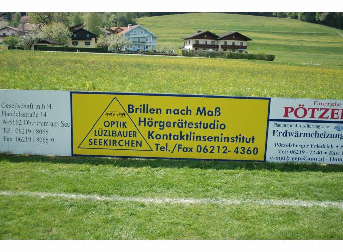 schild_Luezlbauer_Sportplatz_Schilder_1